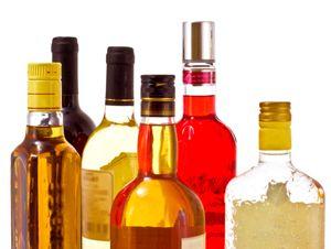 Illegal alcohol kills dozens in Kenya