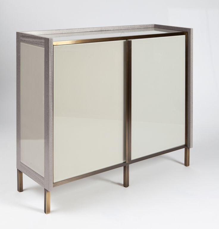 Dering Hall - Buy Bobs Bar - Dry Bars - Storage - Furniture