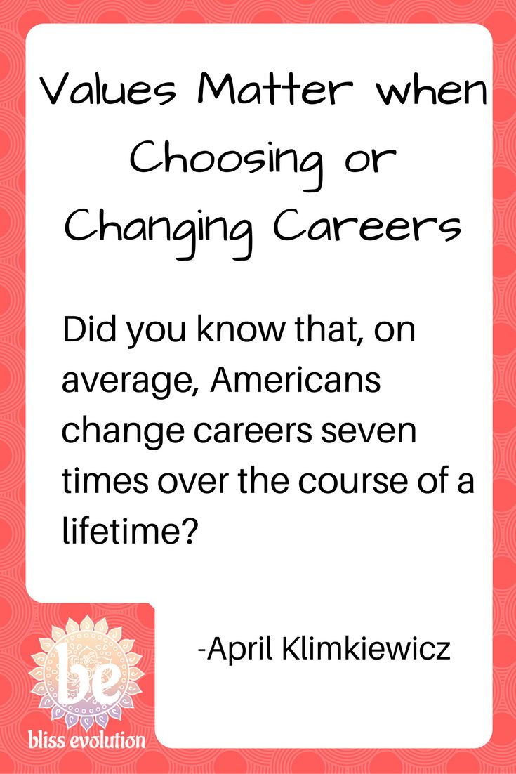 17 terbaik ide tentang me a job di riwayat hidup overwhelmed what career to choose think career values