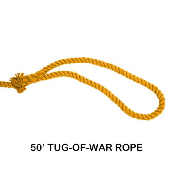 Tug-O-War Images On Pinterest