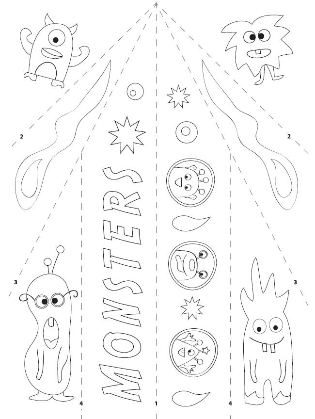 Welcome to Dover Publications Whoosh! Easy Paper Airplanes for Kids: Color, Fold, and Fly!