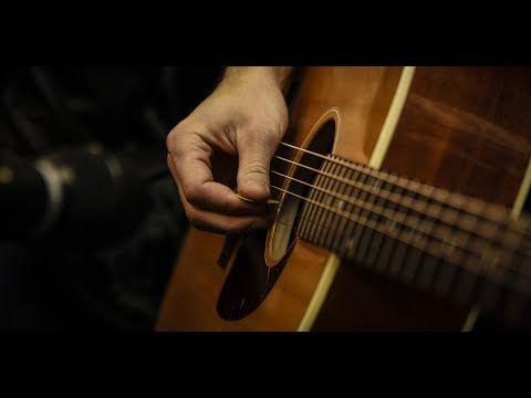 Cover Lagu batak terbaik Mulak Maho...Lembut banget suaranya..