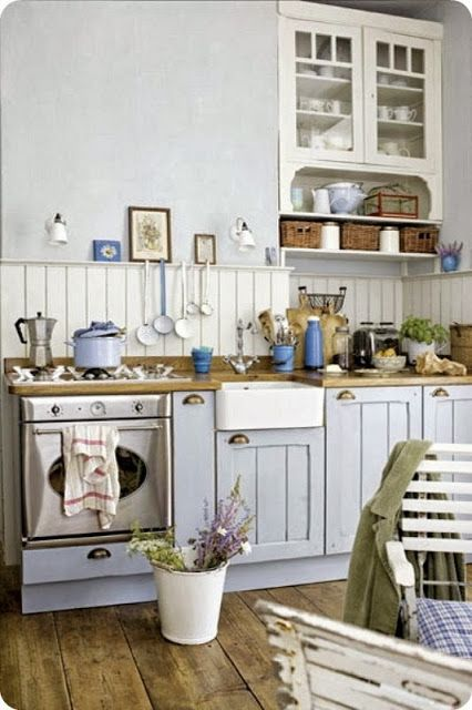 Old Style Kitchens Impressive 358 Best Old Fashion Style Kitchens Images On Pinterest  Home