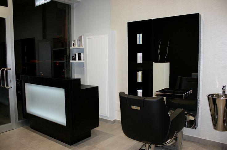 Barber shop - Bari