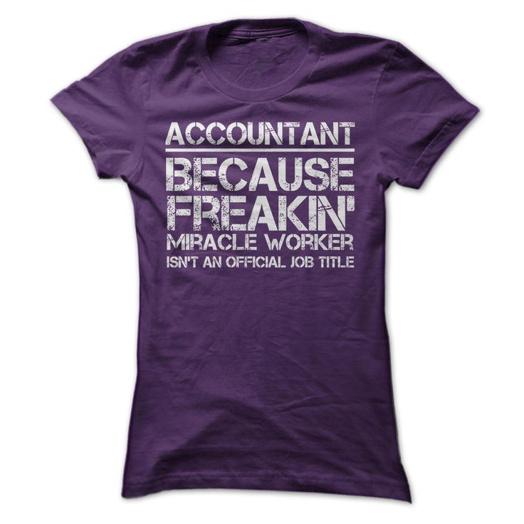 996 best Accountant Tshirts images on Pinterest | Makeup, Retro ...