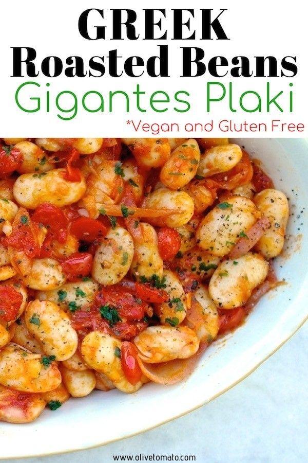 Pin By Terri Masztak On Greek Food In 2019 Greek Recipes