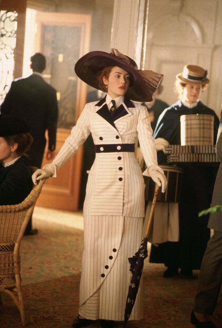 filmreporter.de kino galerie 55555-Titanic-3D-2012 4