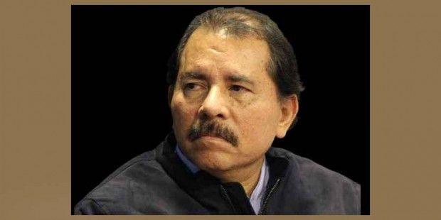 ORTEGA, EL PADROTE DE UNA DINASTÍA MILLONARIA- PEDRO CORZO A Daniel Ortega, el gobernante de Nicaragua, le favorece tener una personalidad discreta. No es sujeto de la atención de la prensa o de entidades internacionales, incluido la mayoría de las organiz...
