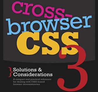 beginning html5 and css3 for dummies pdf free
