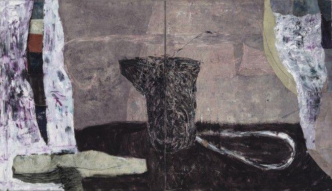 Marc Garneau: Trajectory. Selected Works 1985-2015
