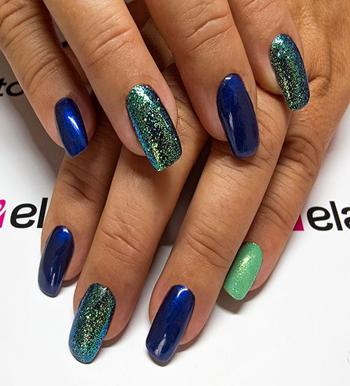 Created by: -Lacogel 430: https://elarto.pl/lakier-hybrydowy-kolorowy-z-brokatem/7137-elarto-lakier-hybrydowy-lakierozel-kolorowy-lacogel-hybrid-nail-color-nr-430-zielony-7ml.html -Lacogel 431: https://elarto.pl/lakier-hybrydowy-kolorowy-z-brokatem/7138-elarto-lakier-hybrydowy-lakierozel-kolorowy-lacogel-hybrid-nail-color-nr-431-czarny-15ml.html -Lacogel 528…