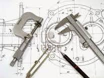 Resultado de imagen para dibujo tecnico industrial