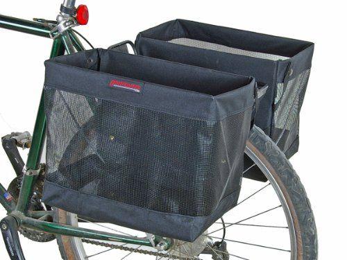 Bushwhacker Omaha - Bicycle Grocery Rack Bike Pannier Bag Pair Bushwhacker,http://www.amazon.com/dp/B00B4ZKZK0/ref=cm_sw_r_pi_dp_5DHXsb1BR77CQS0S