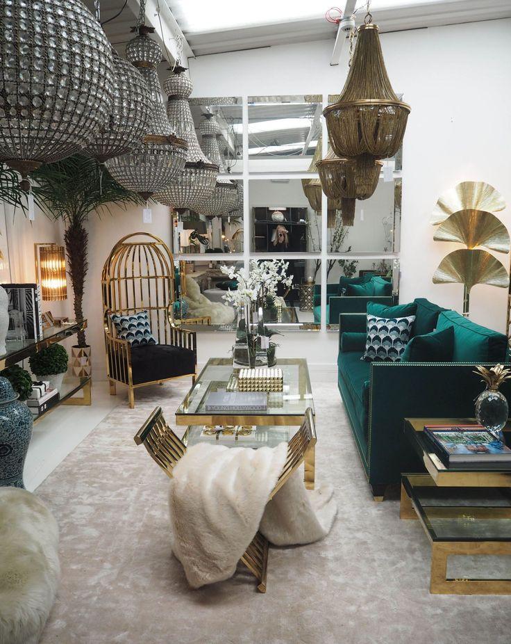 Die besten 25+ Sofa bar Ideen auf Pinterest Barplatten, Alten