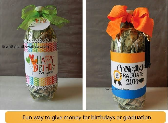 Inexpensive Graduation Gifts 9 best graduation 2017 images on pinterest | grad gifts