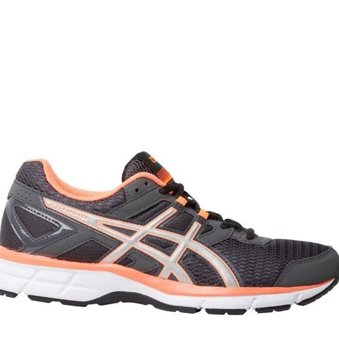 Best neutral running shoes for women 2017 – Top Picks and In-depth Reviews.