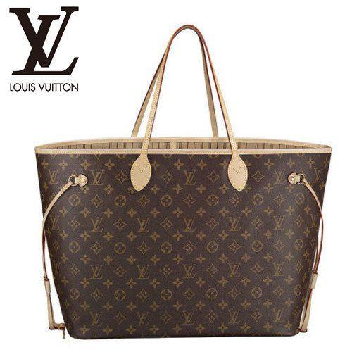 Designer Womens Shoulder Handbag Tote Bag...FREE SHIPPING...