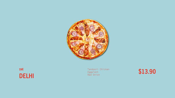 Best Fresh Pizza Delivery in Singapore by Marco Marco at cost effective price. We believe in Home creative Italian Food.