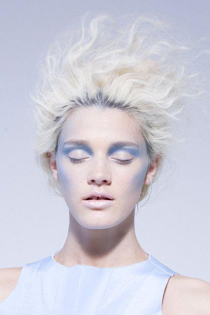Elemental | Fashion Magazine | News. Fashion. Beauty. Music. | oystermag.com