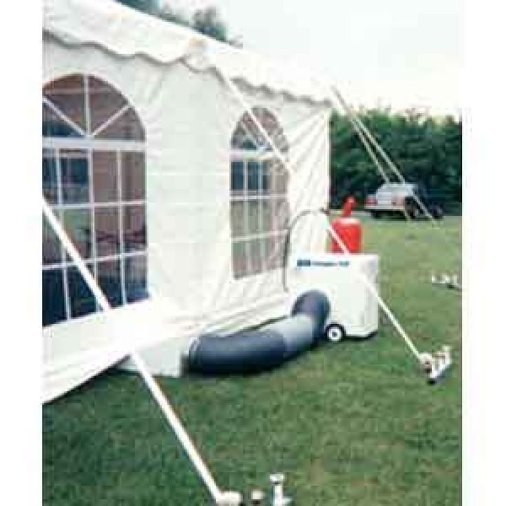 25 Best Ideas About Tent Rental Prices On Pinterest Party Tent Rentals Tent Reception And