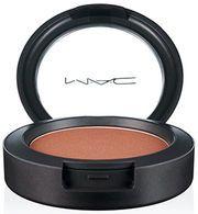 Mac Powder blush. Farve: Prism, 195 kr.