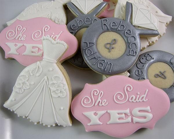 Engagement cookies announcement