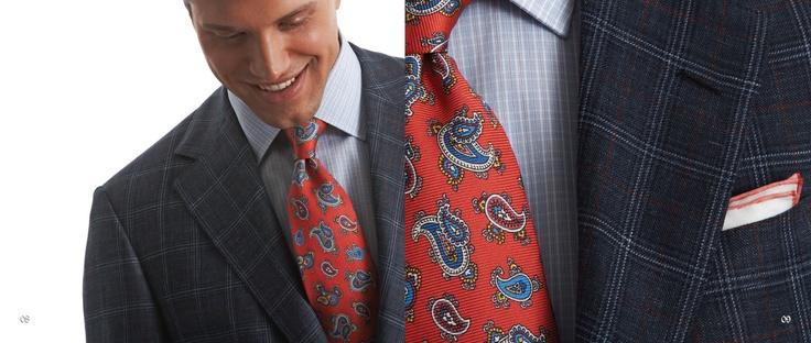 Oxxford Clothes: Men S Clothing Etc, Men S Fashion, Fashon Mens, Oxxford Clothes, Matchy Matchy, Exclusive Taste, Oxxford Clothing