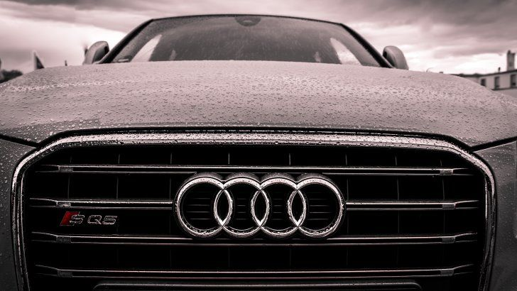 How Well Do You Know Audi Audi Cars Car Wallpapers Used Cars