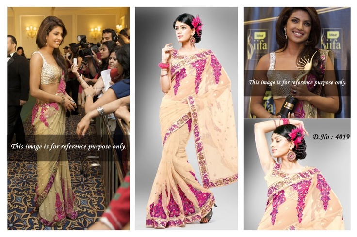 To buy this designer saree please visit our website at info@passionthreads.com