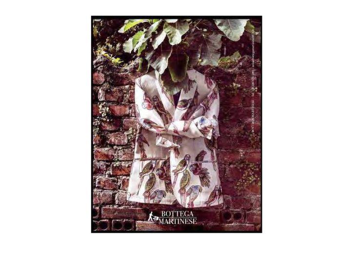 #pitti #sartoria #man #women #fashion #vogue #color #madeinitaly