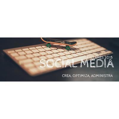 Talleres de redes sociales en los negocios para emprendendores, marcas y empresas en santiago de chi http://santiago.anunico.cl/aviso-de/otros_cursos/talleres_de_redes_sociales_en_los_negocios_para_emprendendores_marcas_y_empresas_en_santiago_de_chi-12871929.html