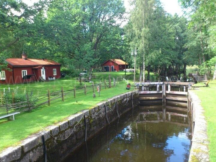 Lunedet Karlskoga