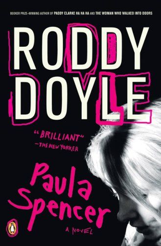 Google Image Result for http://images.amazon.com/images/P/0143112732.01.LZZZZZZZ.JPG: Sws, Worth Reading, Roddi Doyl, Books Worth, Paula Spencer, Doyl Paula, Families, Clean Offices