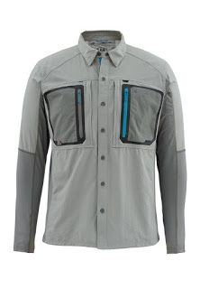 2017 New Brand Men Fishing Shirts Taimen Tricomp LS Shirt Giant G4 Shirt Quick-dry UPF50 USA Plus Size M-2XL camisa masculina (32792604476)  SEE MORE  #SuperDeals