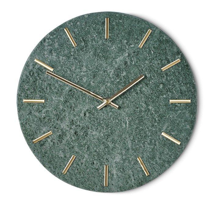 Produktbild - Timeless, Väggklocka