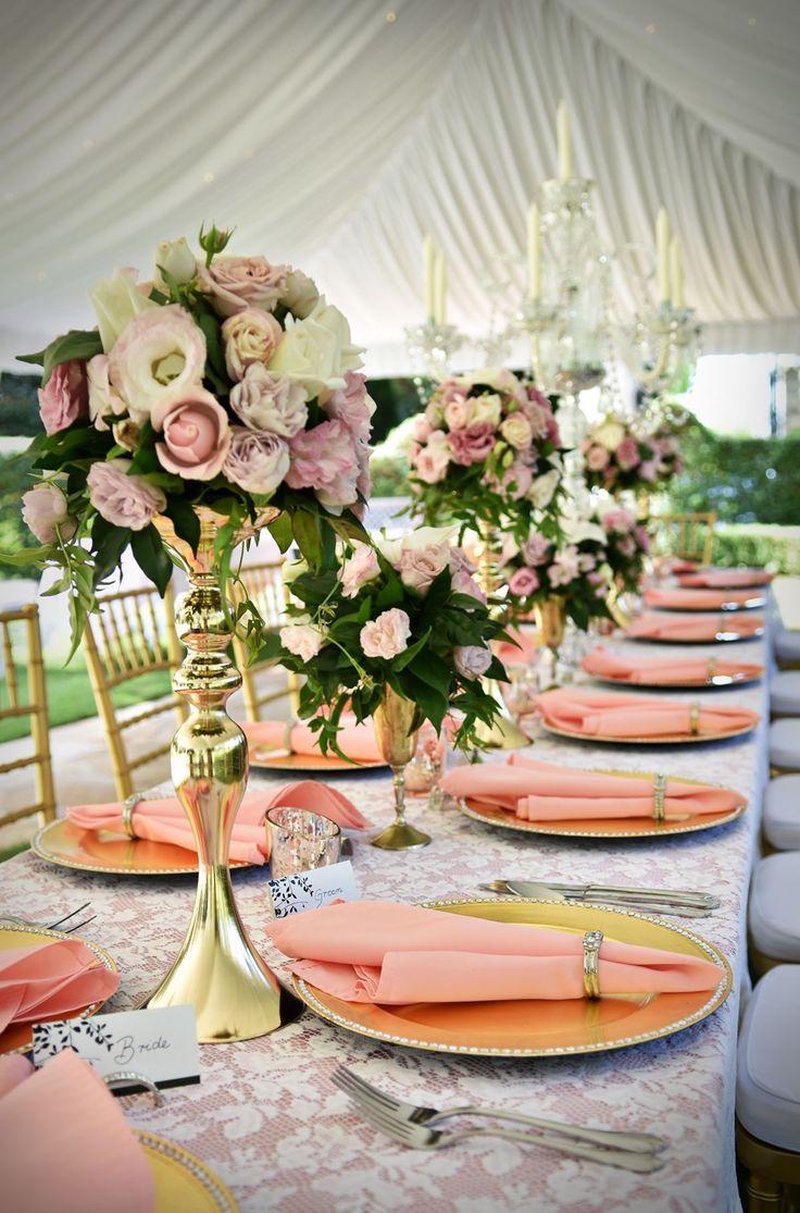 wedding receptions gold coast qld%0A Gold Coast Florist   Wedding Flowers Mudgeeraba   Easy Weddings