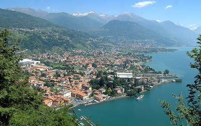 Dongo italy - Google Search