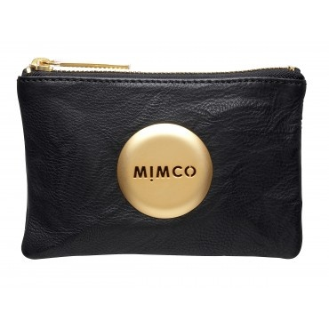 prefect sized Mimco