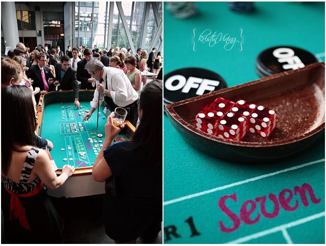 Gambling in charlotte nc betting gambling horse racing