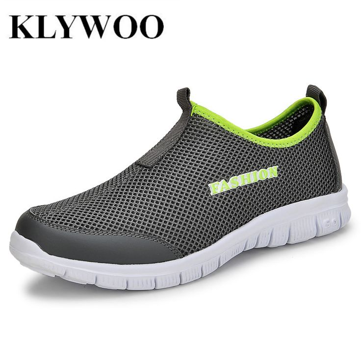 $27.23 (Buy here: https://alitems.com/g/1e8d114494ebda23ff8b16525dc3e8/?i=5&ulp=https%3A%2F%2Fwww.aliexpress.com%2Fitem%2FPlus-Size-39-46-Men-Casual-Shoes-Women-New-Arrival-Men-s-Fashion-Solid-Breathable-Loafers%2F32608764018.html ) Plus Size 35-46 Men Casual Shoes Women New Arrival Men's Fashion Solid Breathable Loafers Shoes Male Slip-on Lovers Mesh Shoes for just $27.23