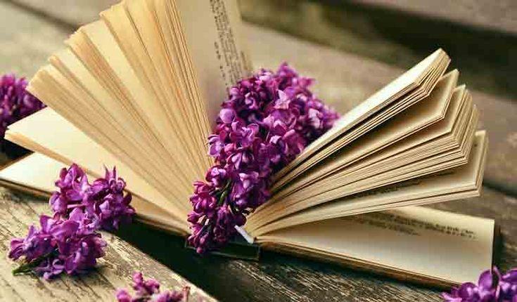 Come scaricare libri online gratis in formato PDF o ePub - Anche se leggere libri in forma cartacea ha sempre il suo fascino purtroppo non sempre per...