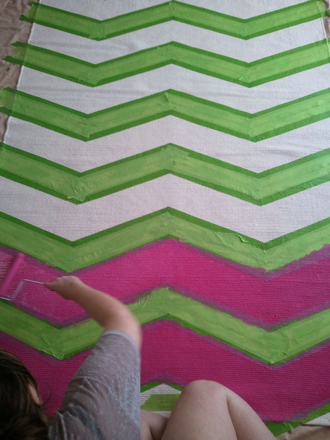 Best 25+ Chevron rugs ideas on Pinterest   Yellow chevron ...