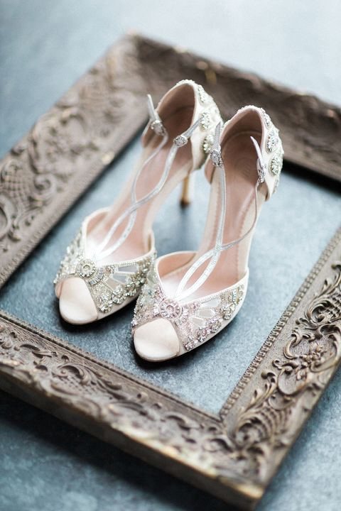 Rustic Meets Industrial Wedding Inspiration | Sanshine Photography | Fine Art Wedding Photographer London and Destination