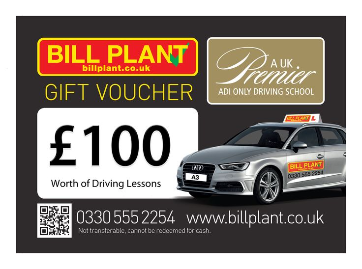 Your local driving school in Bishop's Stortford and surrounding areas, we specialise in crash course driving lessons, our fantastic driving courses are from 3 days to 12 days.For more details visit http://www.billplant.co.uk/driving_lessons_bishopsstortford.php
