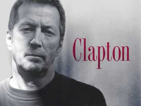 Eric Clapton - Tears in heaven - YouTube  This song makes me think of my dad and to stay strong through it all. Just like he would want me and my twin brother to.