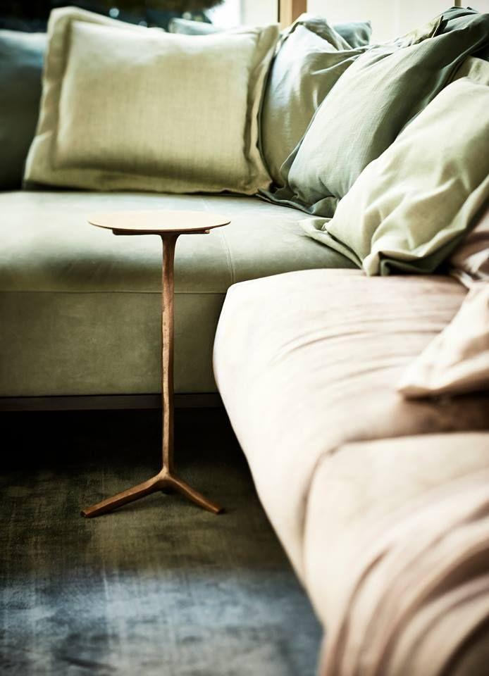 22 beste afbeeldingen over meubelmerken op pinterest ron arad marokkaanse poef en patricia - Ron arad ontwerper ...