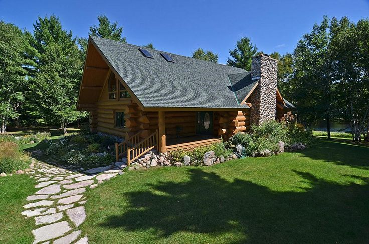 1000 Images About Lodge On Pinterest Lakes Lake Cabins