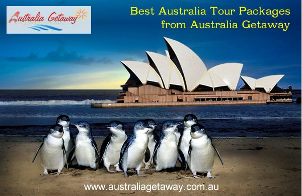 Best Australia Tour from Australia Getaway Log on to http://australiagetaway.com.au/ for best options for ‪#‎AustraliaHolidays‬