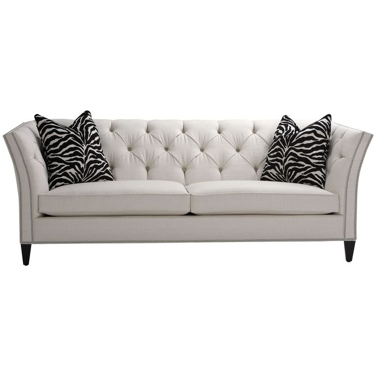 Shelton Sofa Ethan Allen Us N Family Ravenswood By