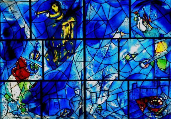 В движении: Моне, Ренуар, Пикассо, Магритт, Шагал, Фрида Кало, Дали - дюжина роликов с раритетными съемками художников